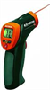 Extech 42510A Mini Infrared Thermometer