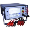 Static Motor Analyzer -- Baker DX Series