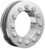 RINGFEDER Shrink Discs -- RfN 4061 Standard Series - Image