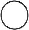 O-rings Information