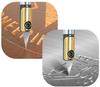 CNC Tool Bodies