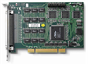 High Driving Capability 96 -CH Digital I/O Cards -- PCI-7396