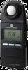 Illuminance Meter -- T-10A