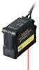 KEYENCE Digital CMOS Laser Sensor -- GV-H1000L