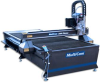 CNC Plasma Cutting System -- MultiCam 3000 Series