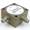 SMA Mixer From With an IF Range From 800 MHz to 2.5 GHz And LO Power of +7 dBm -- SFM0825 -Image