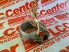 OGDEN FBE02E01A-00122 ( BAND HEATER 250W 240V ) -Image