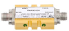 10 MHz to 15 GHz, Medium Power Broadband Amplifier with 28 dBm, 12 dB Gain and Field Replaceable SMA -- FMAM3036 -Image