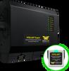 Vigilant Battery Management System -- BMS - Image