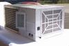 Nordic™ Environmental Control Unit -- 48K