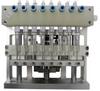 Syringe Pumps - Image