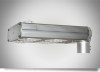 StreetSense™ LED Street Light - ESL1 Series