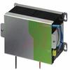 Batter Module, 24 V DC, 12AH -- 70000945