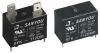 Power Relay -- SFK-124DMP