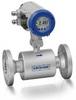 Krohne UFM 3030 Ultrasonic Flow Meter - Image