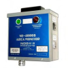 ND-4000 Series Area Monitor -- TAN4000BL