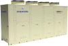 Liebert® HPC-S™ Freecooling Chiller -- FG0080