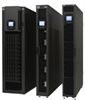 Libert® CRV™ Self Contained Row-Based Data Center Cooling DX -- 20kW