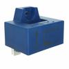 Current Sensors -- 398-1050-ND - Image