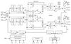12-Bit, 500Msps Interpolating and Modulating Dual DAC with CMOS Inputs -- MAX5893