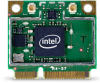 Intel® Centrino® Wireless-N + WiMAX 6150, Single Band