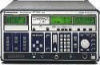 9 kHz - 1 GHz EMI Test Receiver -- Rohde & Schwarz ESPC