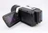 Phantom® Miro® 310 Camera