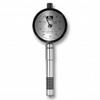 Dial Durometer -- Model 1600 - Image