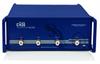 Cobalt Vector Network Analyzer -- C1420