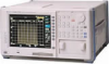 Optical Analyzer -- AQ6317B