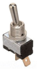 Specialty Toggle Switch -- 35-120