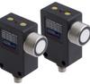 Ultrasonic Sensor -- APX Series