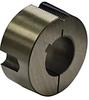 TAPER-LOCK® Bushings - 1008 through 3030 -- 1008 - Image