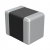 Fixed Inductors -- 587-2191-2-ND -Image