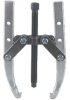 APEX TOOLS 72423 ( DISPO PULL STD 2JAW 13TON ) -Image