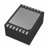 Pressure Sensors, Transducers -- 413-MLX90817LXE-DBG-001-RETR-ND -Image