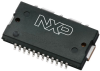 RF & MW Power Amplifier -- A2I25H060GNR1 -Image