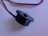 Slotless BLDC Motors -- BL3517