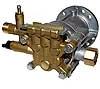 Karcher Vertical Shaft Pump 91200200 -- 9120020