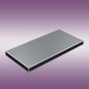 Carbon Fiber Breadboards -- BBCF Series