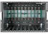 Supermicro SuperBlade SBE-710Q-R48 Rackmount Enclosure -- SBE-710Q-R48