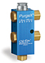 PurgeX® for Oil Dispensing - Ultra-Micro -- B3583 Series