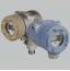 GE Druck RTX 1000H Series Pressure Transmitter -- View Larger Image