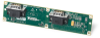 NI 9693 2-Slot C Series RMC -- 153170-01 - Image