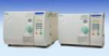 Fisher Scientific SterilElite Tabletop Autoclaves -- se-STE-2452017