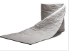 Unbonded Fiber Glass Thermal and Acoustical Insulation Blankets -- Microlite® AA Unbonded