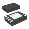 RF Transmitters -- SX1243IULTRTCT-ND - Image