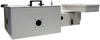 Microscope based Fluorescence Lifetime Spectrofluorometer -- TimeMaster? 50