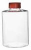 430195 - Corning roller bottle, 490 cm2, plug seal cap -- GO-01836-00