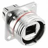 Modular Connectors - Adapters -- APC1692-ND